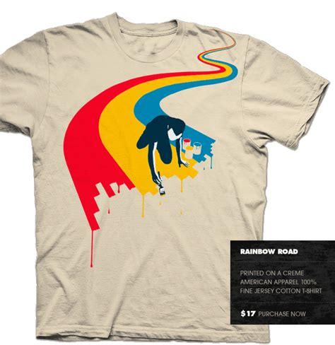 conceptual art  shirts  favorites