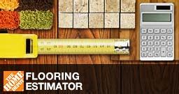 home depot flooring estimator carpet carpeting carpet tiles flooring