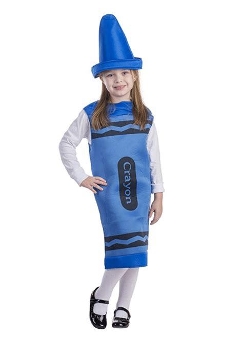 boo tiful halloween kids costumes