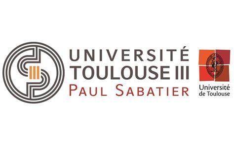 chambre universitaire toulouse paul sabatier deux médailles d 39 argent pour l 39 université toulouse iii