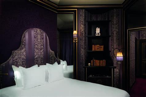 appartement 3 chambres bruxelles la maison souquet nouvel écrin d 39 amour à pigalle