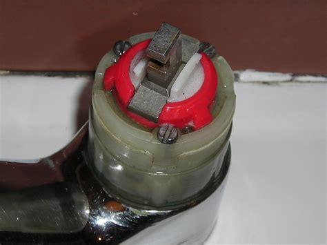 fuite mitigeur cuisine fuite robinet mitigeur porcher