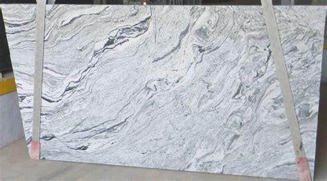 viscon white granite buy tiles viscon white granite
