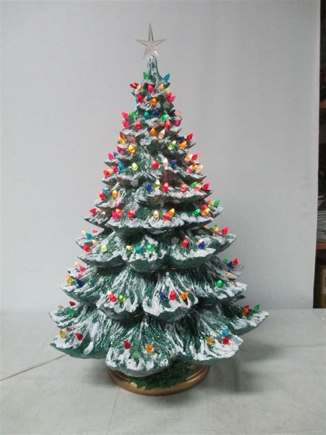 Large Ceramic Christmas Tree  Sanjonmotel. Craft Ideas Sites. Kitchen Island Designs Home Depot. Wooden Bench Planter Plans. Backyard Landscape Designs On A Budget. Craft Ideas Empty Jam Jars. Bulletin Board Ideas Nutrition. Party Ideas Usa. Small Wedding Ideas Queensland