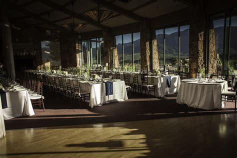 tips for choosing your wedding venue elati wedding
