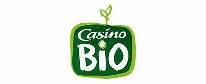 Casino Bio Shortlinks Packaging Produits