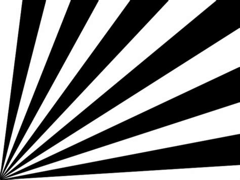 black and white striped background black and white striped background in abstract motion