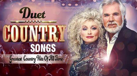Related posts with thumbnails for blogger blogger tutorials. Top 50 Duet Country Love Songs Collection - Greatest ...