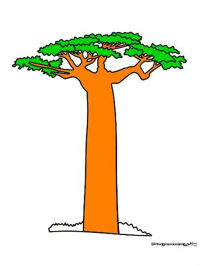 jeu de cuisine gratuit en ligne challenge coloriage baobab papoozy fr