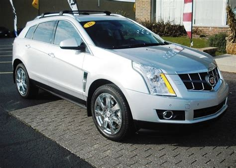 2004 gm srx paint cross reference