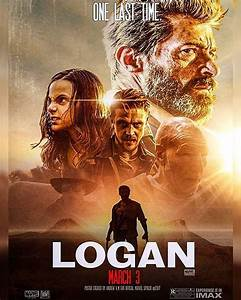 """#Logan: Final """"Wolverine"""" Film To Include Post Credits ..."""