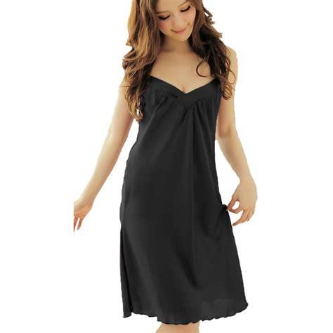 la redoute robe de chambre femme robe de chambre femme dentelle robe dentelle