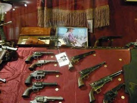 pin by tim bauer on firearms guns wayne firearms