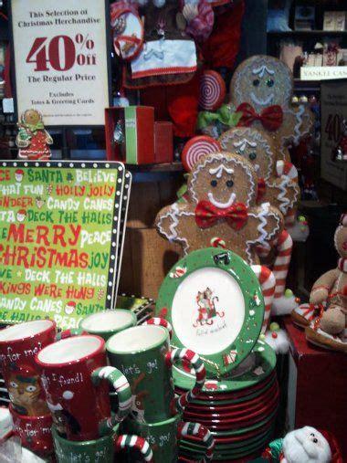 christmas ornaments    cracker barrel