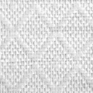 Tapeten Entfernen Preis : rustikal glasfasertapete 50 m 170 g m wt 103060650 ~ Orissabook.com Haus und Dekorationen