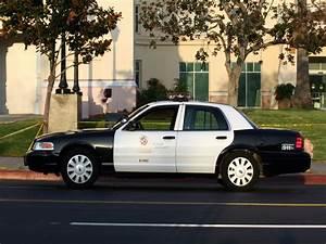 Los Angeles Shooting: Full Story & Must-See Details