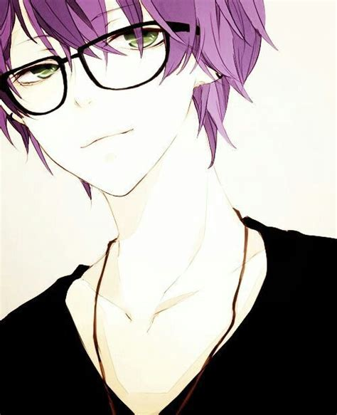 A place to express all your otaku thoughts about anime and manga. Pin on Anime Boy