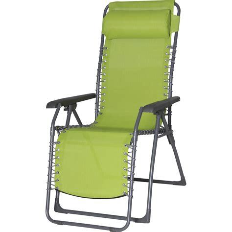 chaise de cing lafuma lafuma chaise longue relax galerie avec relax rpl velours coco lafuma latour des photos alfarami