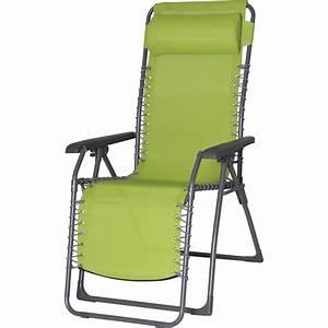 promo transat jardin inspirant bain de soleil transat With transat jardin leroy merlin 14 transat chaise longue castorama chaise idees de