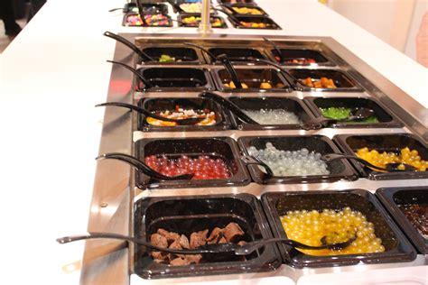 tutti cuisine food tutti frutti 034 youth are awesome