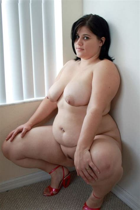 Mature Sex Short Fat Brunette Nude