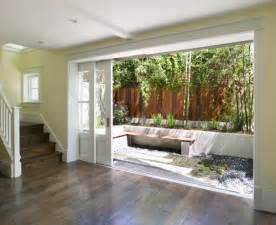 everything you need to about pocket doors