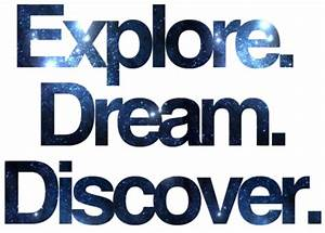 in:ciite fuel: Explore. Dream. Discover.