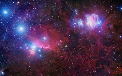Galaxy Wallpapers Beauty Take