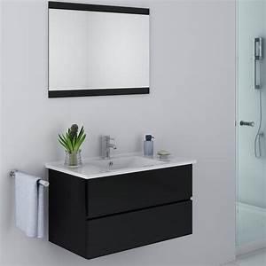 meuble italien pas cher cheap meuble design italien pas With meuble salle de bain italien pas cher