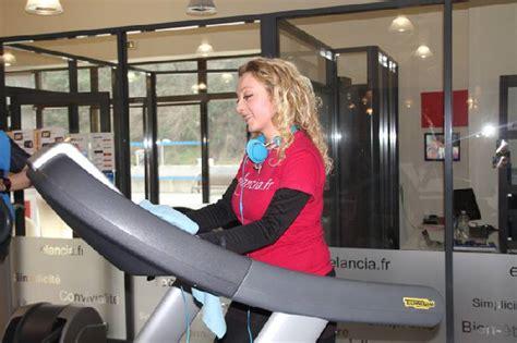 salle de sport au cannet elancia le cannet 1 seance d essai gratuite