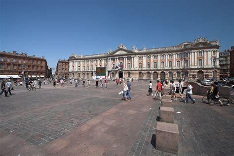 chambre du commerce aix en provence liste des villes de les plus peuplées