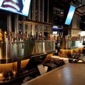 Yard House St Louis Park Mn - yard house order food 314 photos 322 reviews