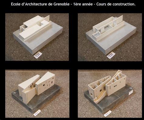 fabriquer une vitrine pour maquette comment fabriquer une maquette l impression 3d