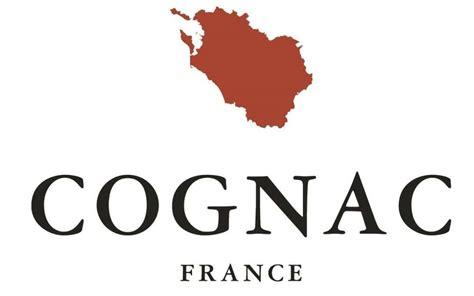 bureau de change bayonne la filière cognac change de logo qu en pensez vous