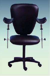 blood transfusion chair manufacturers suppliers
