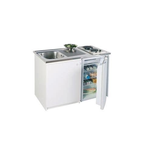 meuble cuisine plaque cuisson meuble evier frigo plaque cuisson