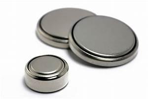 Knopfzellen Für Uhren : wie lange sind knopfzellen haltbar ebay ~ Orissabook.com Haus und Dekorationen
