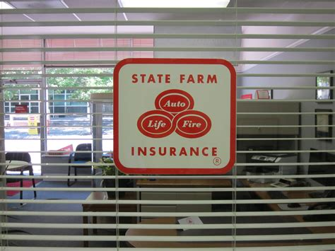 Insurance Account Representative