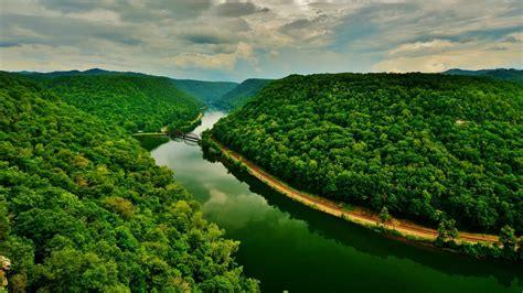 river landscape wallpaper hd 25861 baltana