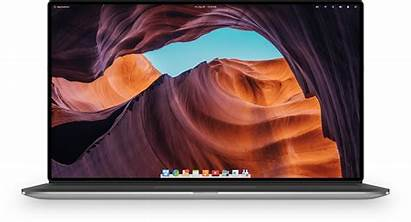 Os Elementary Juno Linux Mac Macbook Operating