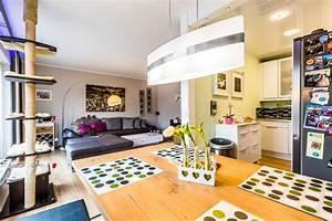 Ikea Köln Online : unterkunft citynahes zimmer im modernen ikea stil zimmer in k ln gloveler ~ Eleganceandgraceweddings.com Haus und Dekorationen