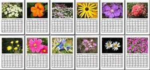 Arbeitstage 2017 Berechnen : kalender 2014 zum ausdrucken autos post ~ Themetempest.com Abrechnung