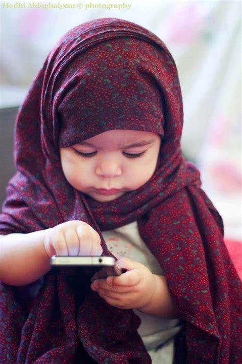 images  baby cute hijab  pinterest baby wearing kebaya  flawless beauty