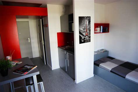 chambre universitaire grenoble logement tudiant le collge nanterre 92700
