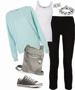 1000+ images about Lazy days on Pinterest | Lazy Day Outfits Lazy Days and Lazy Outfits