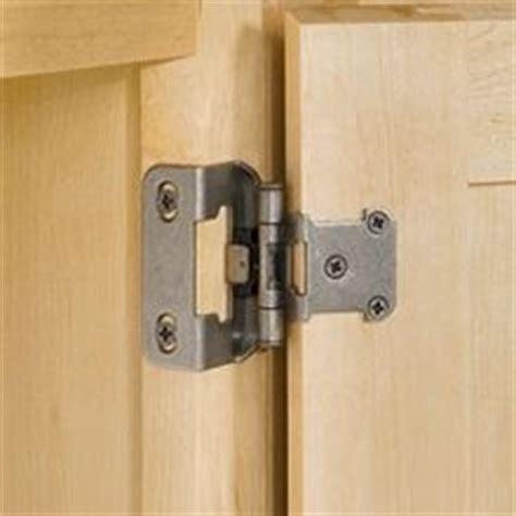 concealed kitchen cabinet hinges semi concealed cabinet hinges by type kitchen 5667