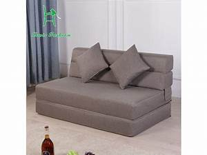 Large sized apartment sofa bed tatamimultifunctional for Office with sofa bed