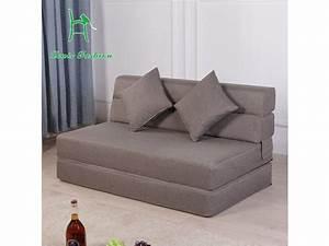 apartment sofa bed design decoration With apt sofa bed