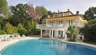 italian villa floor plans modern house plans in mauritius modern house