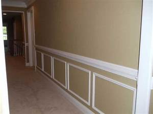 High Wainscoting Ideas : Wainscoting Ideas for Your Home